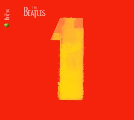 The Beatles - 1 (Digital Remaster) - Zortam Music