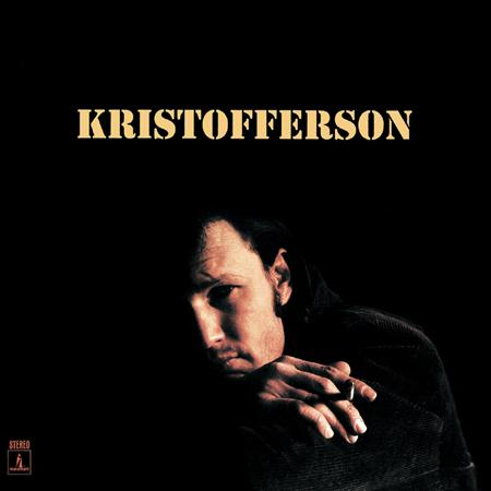 Kris Kristofferson - Die Hit-giganten Country & Folk - Zortam Music