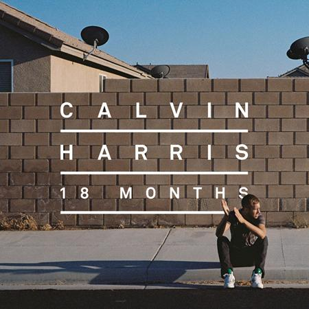 Calvin Harris - Top 40 Summer Running Hits Playlist 2015 - Zortam Music