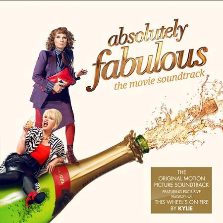 Jason DeRulo - Absolutely Fabulous - The Movie Soundtrack - Zortam Music