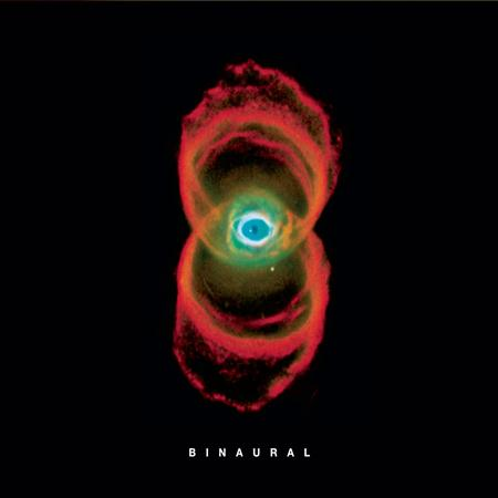 Pearl Jam - Binaural + Single Bonus Tracks - Zortam Music