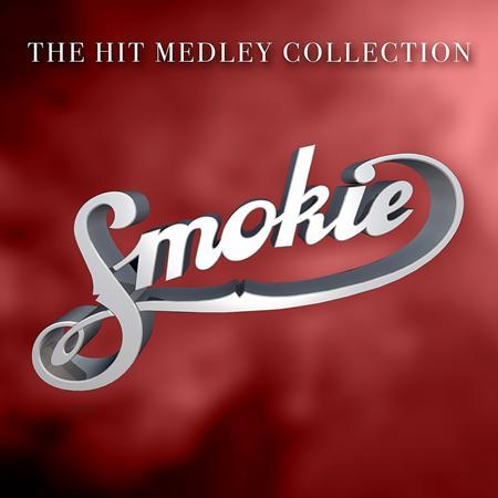 SMOKIE - Hit Collection Hit-Mix - Zortam Music
