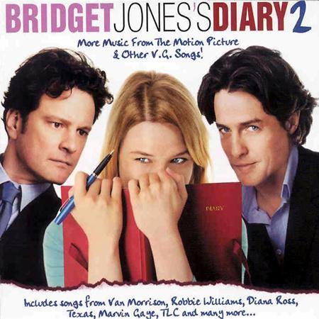 Elvis Costello - Bridget Jones