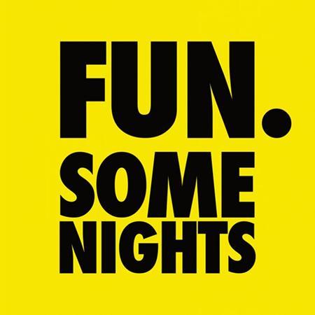 Fun. - Some Nights [Single] - Zortam Music