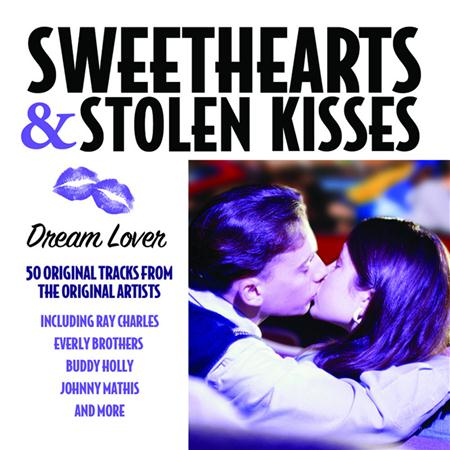 Elvis Presley - The Dream Lover Collection Volume 2 - Zortam Music