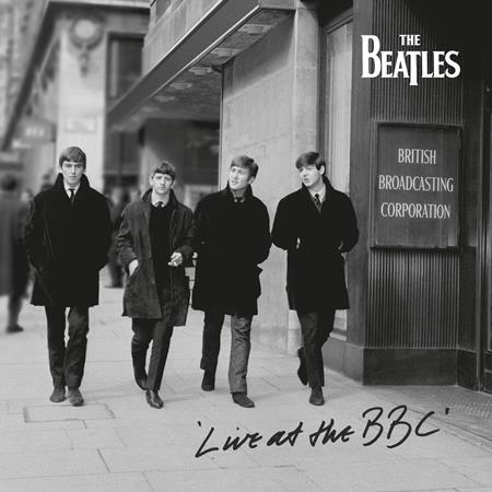 Beatles - Live At The Bbc (2 Of 2) - Zortam Music