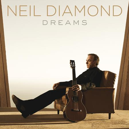 Neil Diamond - Platinum Collection - Zortam Music