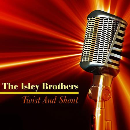 The Isley Brothers - Jukebox Party - Zortam Music