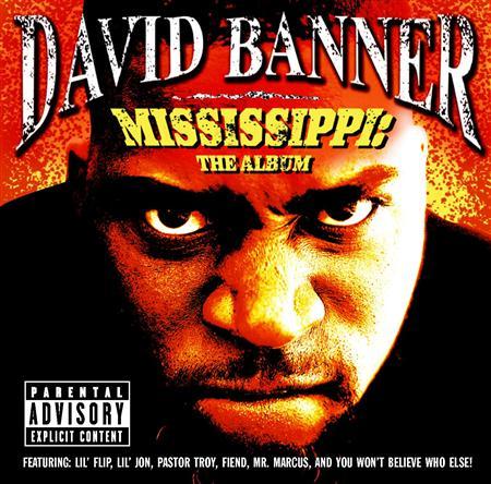 David Banner - The Source Presents Hip Hop Hits Vol. 7/Explicit - Zortam Music