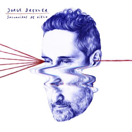 Jorge Drexler - Salvavidas De Hielo Lyrics - Lyrics2You