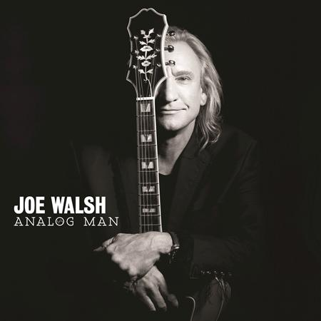 Joe Walsh - Funk 50 Lyrics - Zortam Music