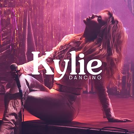 Kylie Minogue - Dancing (Illyus & Barrientos remix) - Zortam Music