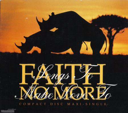 Faith No More - Easy - Zortam Music