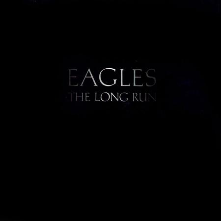 Eagles - The Studio Albums 1972-1979 - Zortam Music
