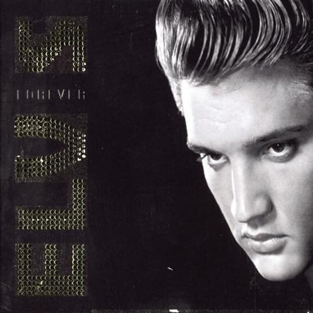 Elvis Presley - elvis forever - 32 hits - Zortam Music