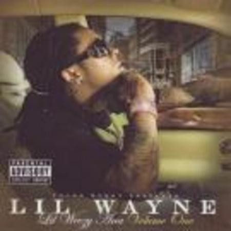 Lil Wayne - Lil Weezy Ana - Zortam Music
