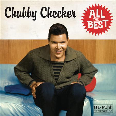 CHUBBY CHECKER - Songs Of Chubby Checker - Zortam Music
