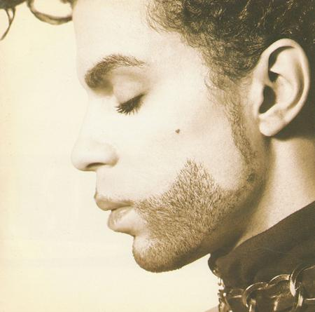 Prince - The Hits/b Sides - Zortam Music