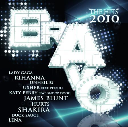 Pink - Bravo Hits 2010/1 - Lyrics2You