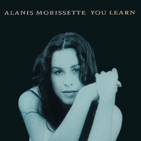 Alanis Morissette - You Learn - Zortam Music