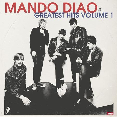 Mando Diao - Hurricane Bar (bonus Tracks) - Zortam Music