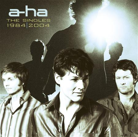 A-Ha - Top 20 1987 - Zortam Music