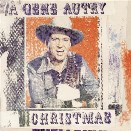 Brenda Lee - A Gene Autry Christmas - Zortam Music