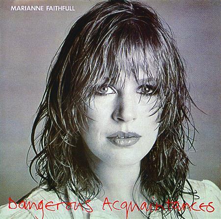 Marianne Faithfull - A Stranger on Earth: An Introd - Zortam Music