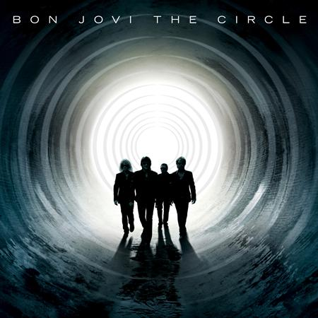 Bon Jovi - Ra118 - Zortam Music