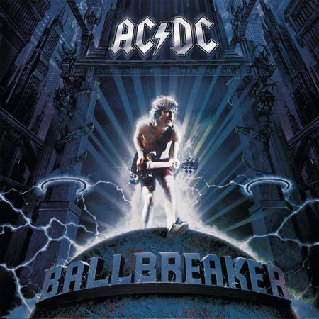 AC-DC - Iea H Oiem Resoo C ... A.1t - Zortam Music