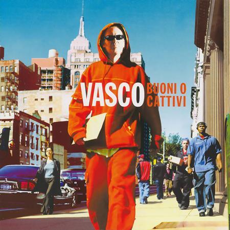 Vasco Rossi - 50AnnidiCanzoniItalianeVol2 - Zortam Music