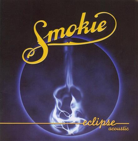 SMOKIE - Eclipse Acoustic [live] - Zortam Music