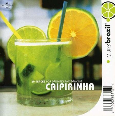 Caetano Veloso - Caipirinha - Zortam Music