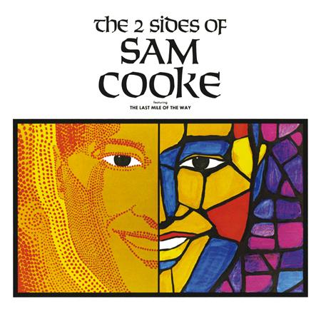 Sam Cooke - Mix Gospel - Zortam Music
