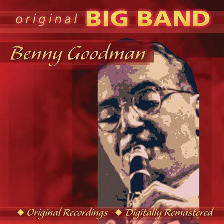 Benny Goodman - Hommage to Benny Goodman - Zortam Music