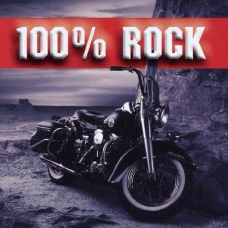 Bates - 100% Rock CD 6 Vol 1 - Zortam Music