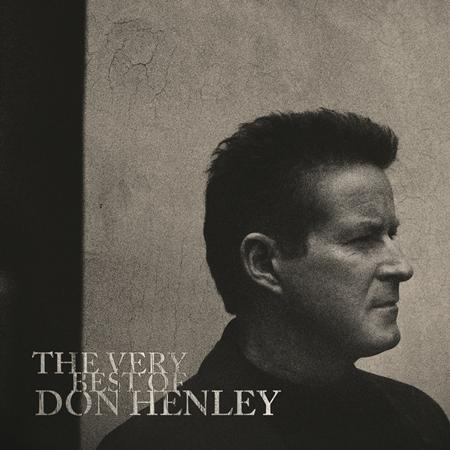 Don Henley - Don Henly - Zortam Music
