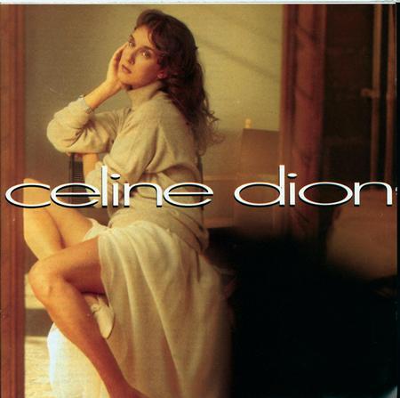 Celine Dion - Celine Dion - Zortam Music