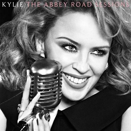Kylie Minogue - The Abbey Road Sessions [live] - Zortam Music