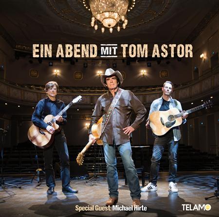 Tom Astor - Ein Abend Mit Tom Astor - Zortam Music