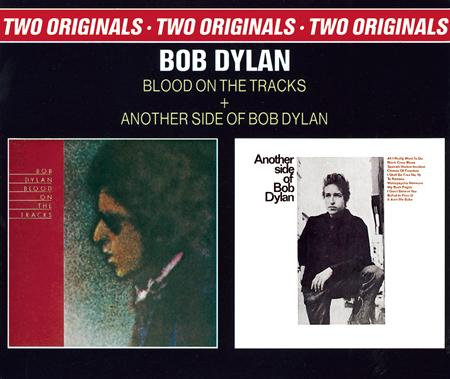 Bob Dylan - Blood On The Tracks-REMASTERED - Zortam Music