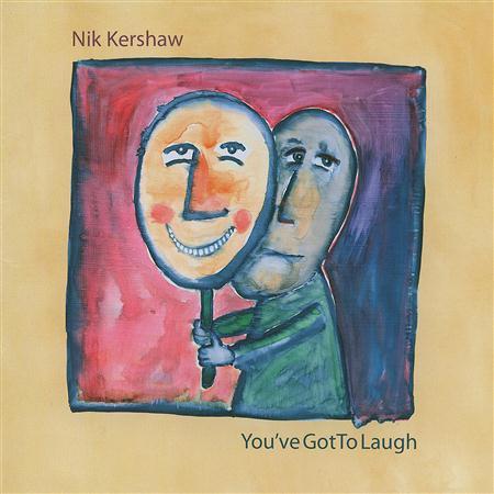 Nik Kershaw - You