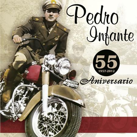 Pedro Infante - Despierta Lyrics - Zortam Music