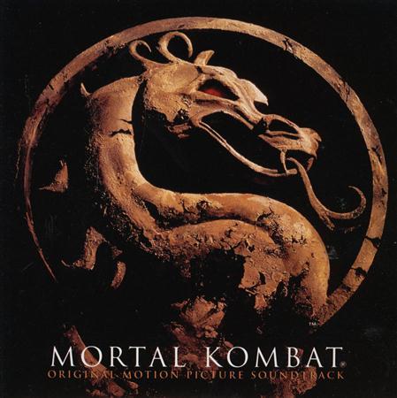 Orbital - Mortal Kombat - Zortam Music