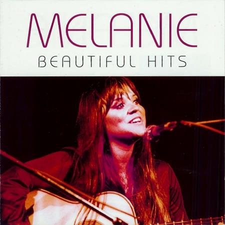 Melanie - Melanie - Beautiful Hits - Zortam Music