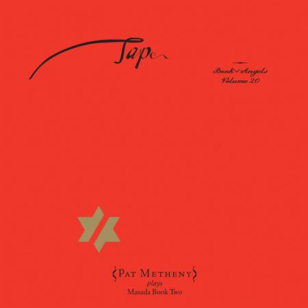 10 - Tap Book Of Angels Volume 20 - Zortam Music