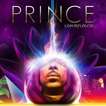 Prince - Hot Tracks 15th Anniversary (D - Zortam Music