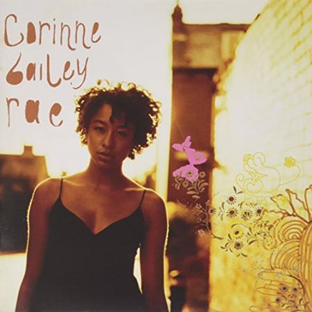Corinne Bailey Rae - Radio 10 Gold Top 4000 Dossier - Zortam Music
