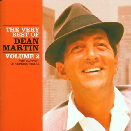 DEAN MARTIN - The Sensational Dean Martin, Vol. 1 - Zortam Music