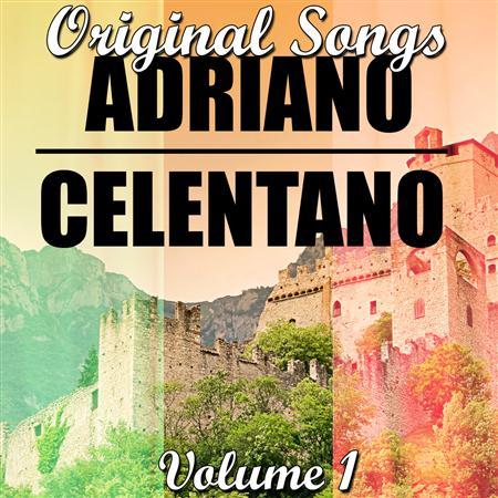CELENTANO adriano - Selection Of Adriano Celentano De Luxe - Zortam Music